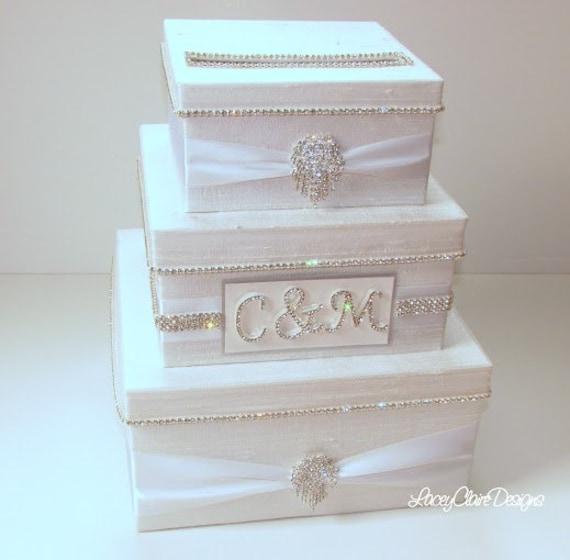 emejing wedding card gift box ideas styles ideas 2018