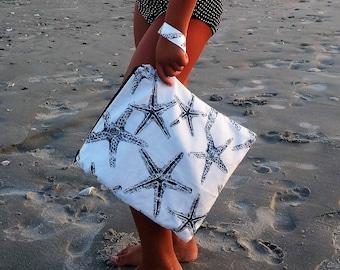 Beach Bags for Kids - Wet Bag Kids - Wet Bag for Swimsuit - Bikini Bag - Beach Bags Kids - Kids Wet Bag