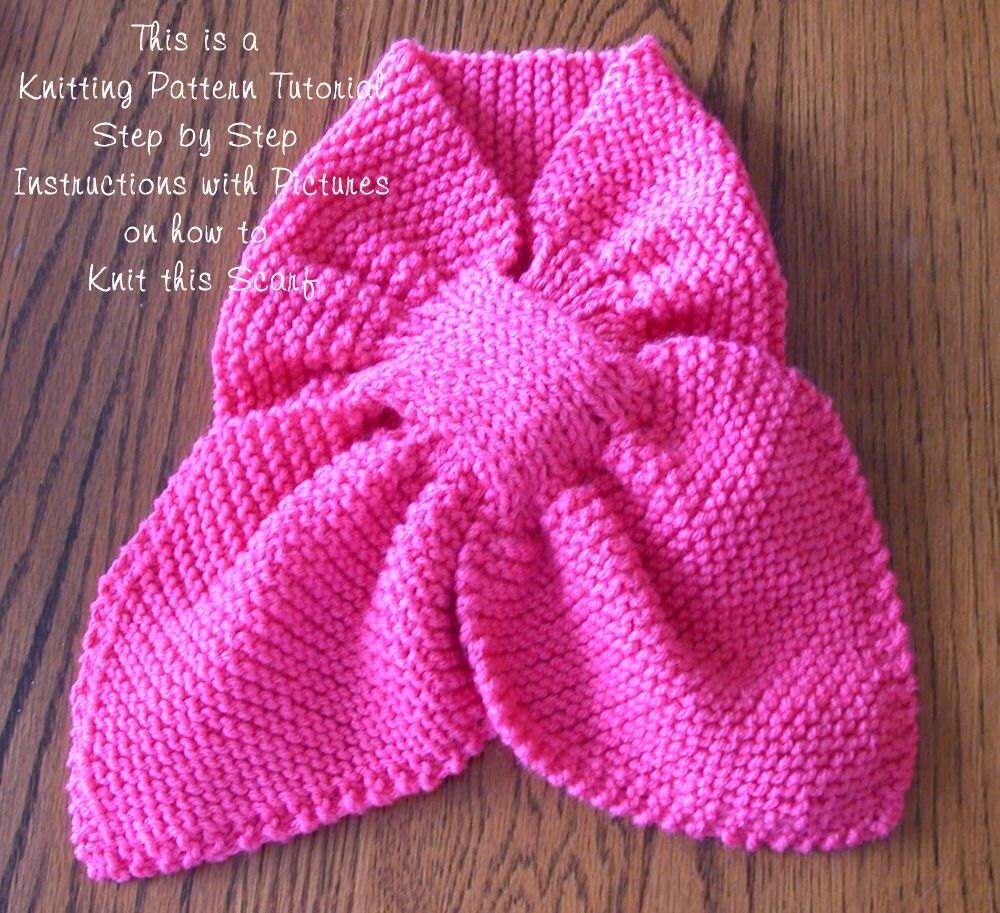Único Knitting Pattern Key Patrón - Manta de Tejer Patrón de Ideas ...