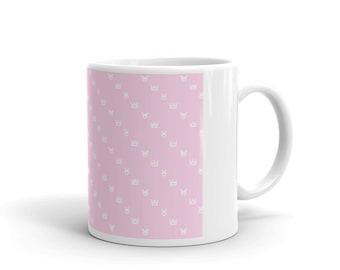 PrincessRouge Mug!