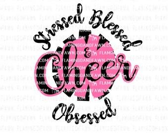 cheer svg, cheer coach svg, cheer mom svg, svg cheer, cheerleading svg, cheerleader svg, svg files, pom pom svg, cheerleading cut files