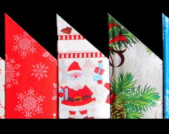 Christmas poppers etsy tissue crown hats for do it yourself christmas crackers assorted festive designs paper tissue party hats party hats christmas crown hats solutioingenieria Image collections