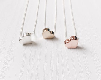 ideas best simple small jewelry on necklace pinterest