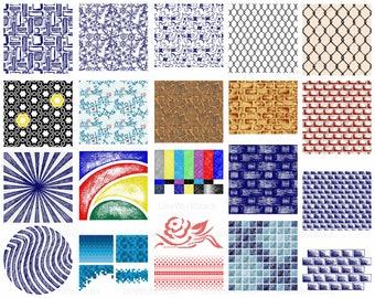 Background svg/texture clipart/texture svg/texture silhouette/texture cricut/texture cut files/texture clip art/digital download/svg/designs
