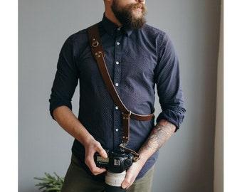 Leather Camera Strap   DSLR camera strap   Camera Straps   Best Camera Strap   Shoulder Camera Strap  