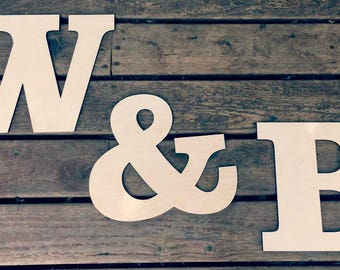Large Wooden Letter, Wooden Letters, Wooden Letters decor, Wooden Name, Bedroom Decor, Wood Wall art, Wooden wall art, Wall art