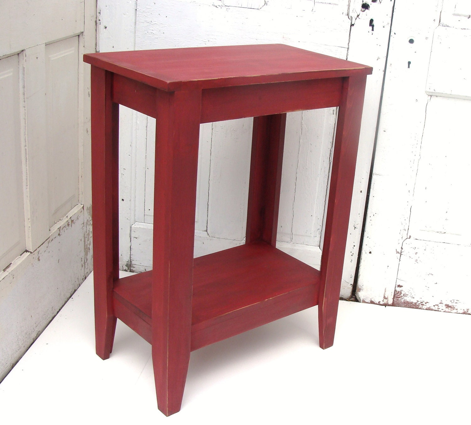 table for entryway. 🔎zoom Table For Entryway C