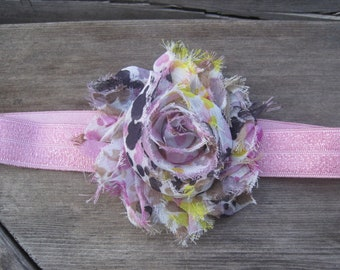 Baby Headbands, Infant Headbands, Baby Girl Headbands, Baby Bow, Newborn Headbands, Girl Headbands