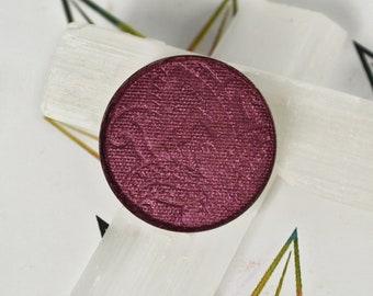 garnet - pressed eyeshadow