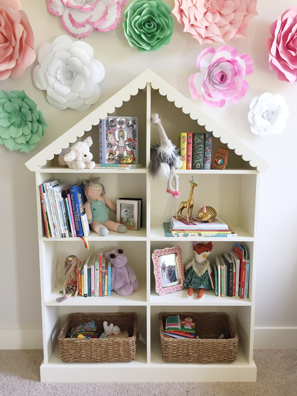 tutorial look in how like make bookshelf a built to baby laminate custom diy bookcase