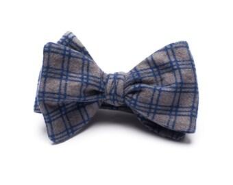 Bow Tie - Gridlocked