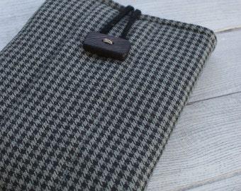 Apple iPad mini Case Sleeve Cover/ linen