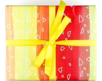 Gift wrap, pretty gift wrap, birthday gift wrap, birthday wrapping paper, Wrapping Paper for Birthday, Giftwrap for Kids Birthday