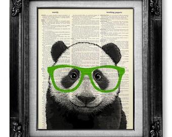 Panda Gift Funny Gift for HUSBAND GIFT for Husband BIRTHDAY Gift for Husband Anniversary Gift for Husband Gift for Man Gift for Him Fun Gift