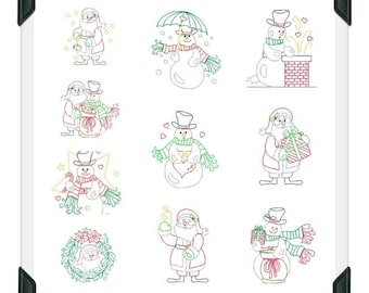 Christmas-Lines-FWW ( 10 Machine Embroidery Designs from ATW )