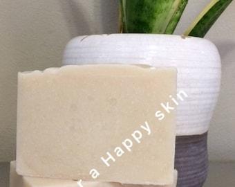 Pure Aloe Vera Soap
