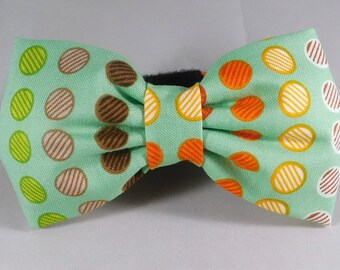 Dog Flower, Dog Bow Tie, Cat Flower, Cat Bow Tie - Clean Living