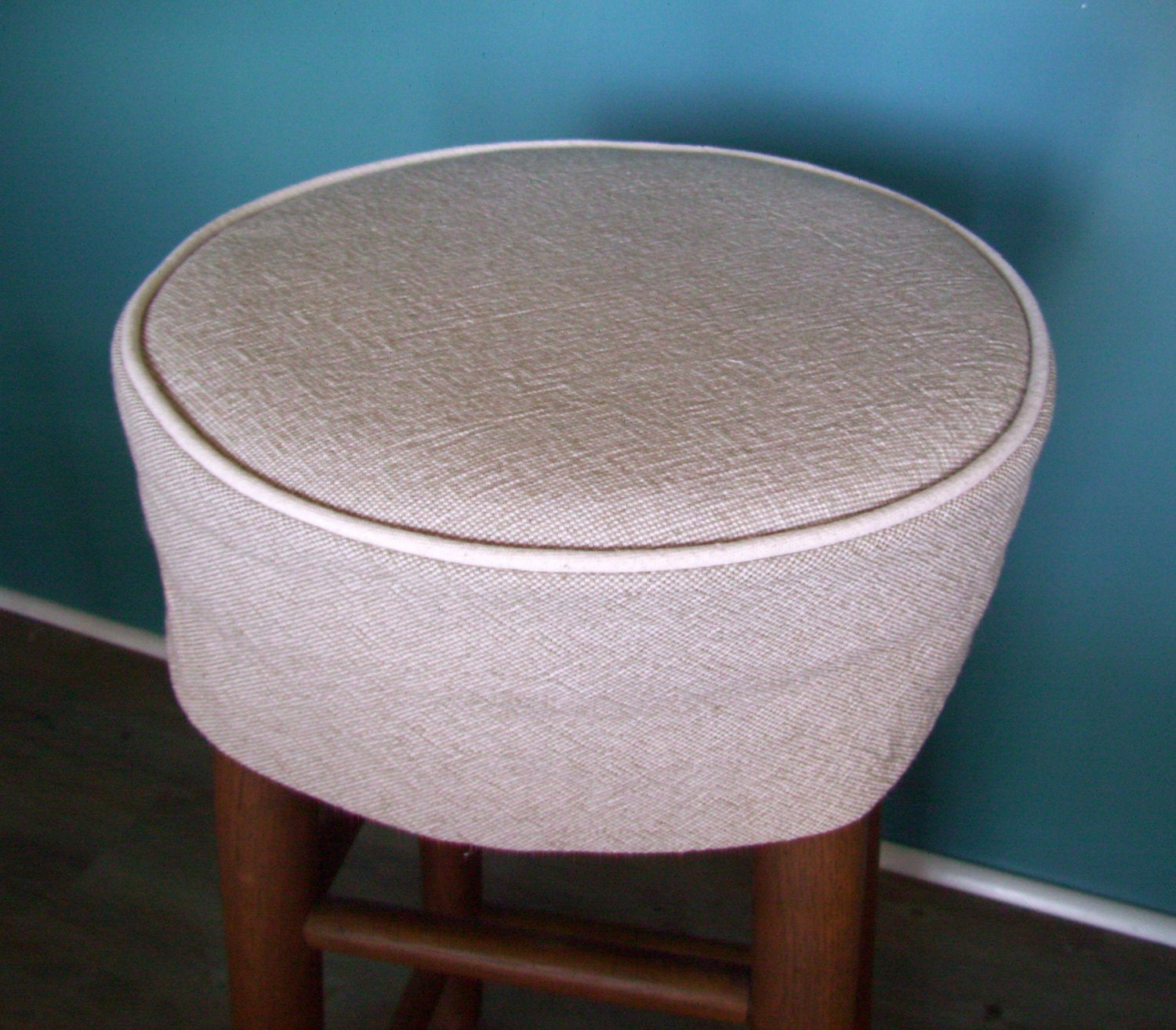 Barstool Slipcover Bar Stool Cushion Bar Stool Covers