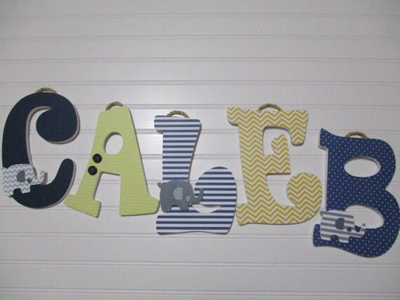 CALEB nombre de niño por letra 1200 8-1/2 a 9