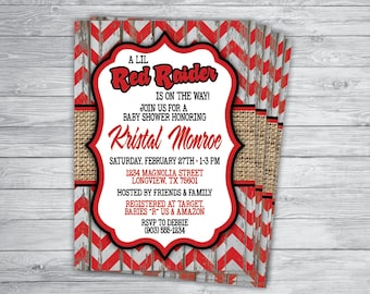 Aggie any eventcolor maroon texas a m graduation announcement any eventcolor texas tech baby announcement party invitation printed ceremony save the date birthday engagement wedding shower filmwisefo