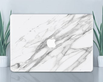 Marble Macbook 12 Inch Case Macbook Air Case Macbook Pro Hard Case Macbook Pro 13 Inch Case Macbook Pro 15 Case Macbook Case Gift CZ6075