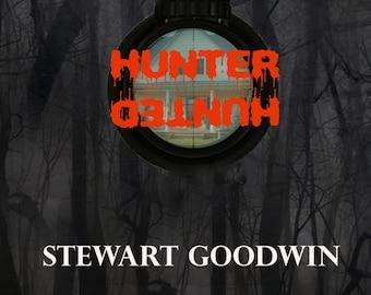 Hunter/Hunted
