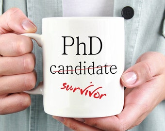 phd graduation gift phd keyring phd keychain gift for a son