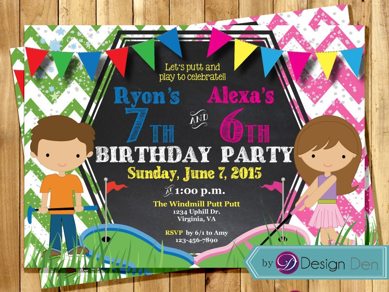 Joint birthday party invitation wording examples superboomviafo combined birthday party invitations choice image coloring pages adult joint birthday party invitation wording examples magglebrooks stopboris Choice Image