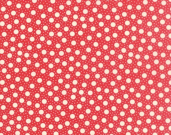 Moda Hometown Girls Prints 43065 21-- 1/2 yard increments