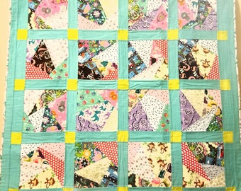 Baby quilt. Toddler quilt. Great gift!! Baby shower!!!