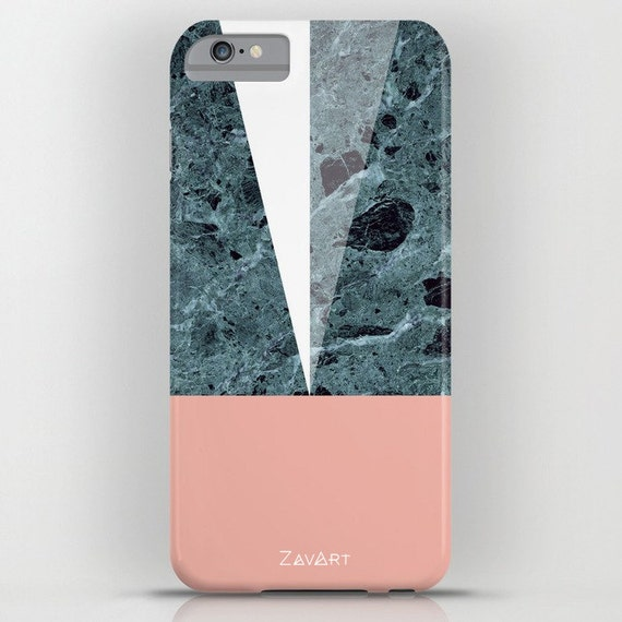 MARBLE PHONE CASE • Iphone 8 case • Iphone 7 case • Iphone 6S case • Iphone 6 case • funda iphone mármol • funda iphone 8 • funda iphone 7