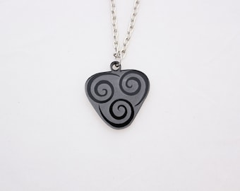 Air Nomad necklace
