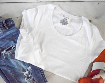 Custom Made Women's T-shirt