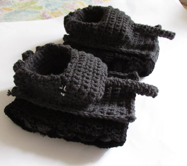 Tank Slippers Gifts For Him Panzer Tankschue Boyfriend