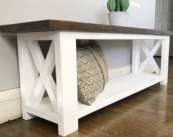 pinterest entry foyer decorating pin furniture bench entryway ideas