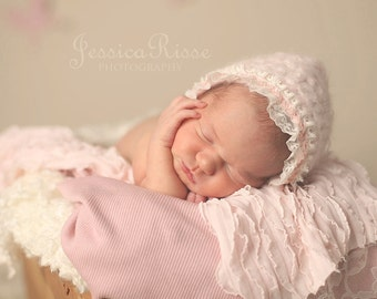 Layering Set Photography Prop Newborn Baby Photo Prop Props for Newborn Photography Baby Picture Props for Baby Photo Shoot Baby Props