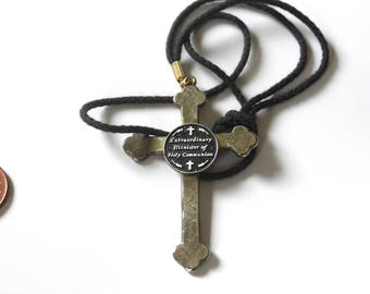 Crucifix | Christian | Cross | Jesus Christ (14)