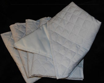 Potty Pads For Your Home