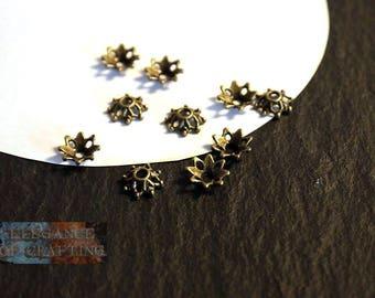Pearls, Beats, craft material, jewellery, creation, accessory, pendant, jewellery making, jewellery craft, diy kit, jewellery material