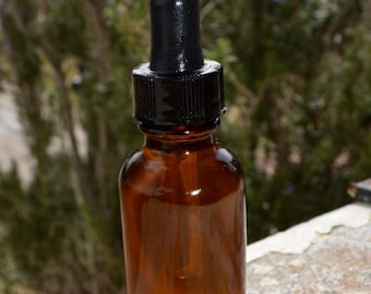Creosote oil, creosote, creosote oil, Gobernadora, natural sun screen, chaparral oil, natural anti inflammatory,chaparral oil, chaparral