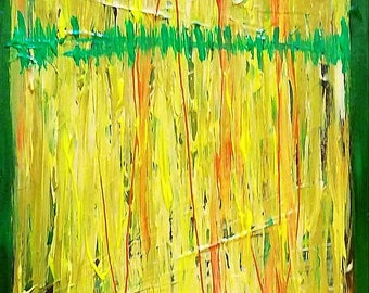 Abstract Art, Textured Art, Original Abstract Art, Modern Art, Fine Art