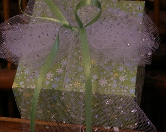 A Dimensional Vision 50.00 Gift Certificate The Perfect Gift