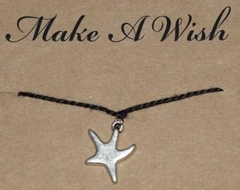 Star Wish Bracelet - Buy 3 Items, Get 1 Free