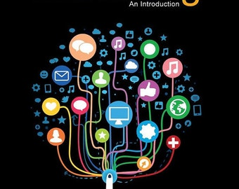 Marketing: An Introduction (13th Edition)-Ebook-E-TEXTBOOK-DIGITAL book-EPDF-Business Ebook-Email-Digital Download