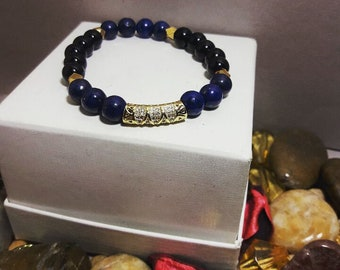 MidNight dream bracelet