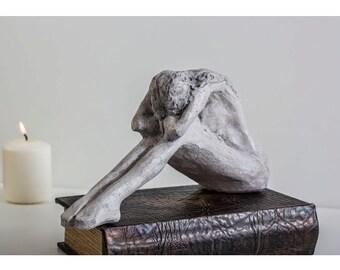 Convergence - Original Sculpture