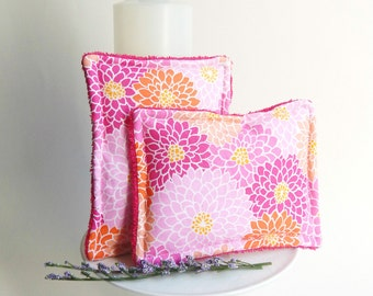 mothers day gift ideas - kitchen sponge - dish sponge - green cleaning products - mothers day presents - gifts for mom - pot scrubber