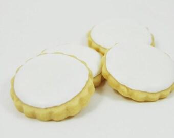 Sugar cookie - Signature flavor Sample