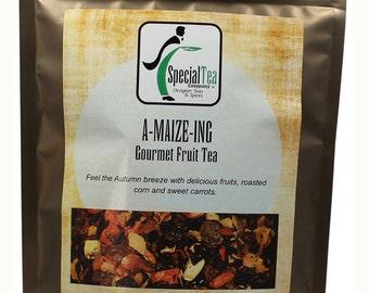 A-Maize-Ing, Fruit Tea, 20 Tea Bags
