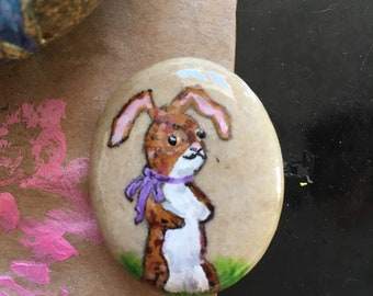 The Velveteen Rabbit Mini